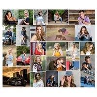 Revolutionary Seniors by Brooke Photography