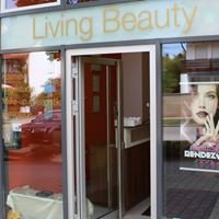 Living Beauty Freising