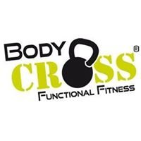 BodyCROSS - functional fitness concepts -