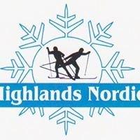 Highlands Nordic