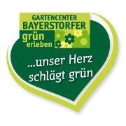 Bayerstorfer grün erleben