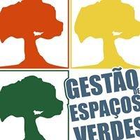 Paulo Moura - Arboricultura - Jardinagem