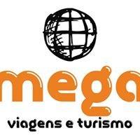 MEGA Viagens & Turismo [oficial]