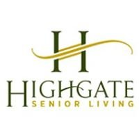 Highgate Senior Living - Prescott