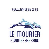 Le Mourier - Swim/Sea/Save