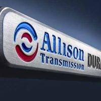 Prescott Valley Transmission Service