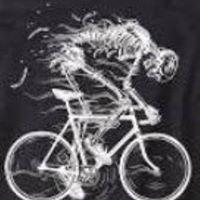 Studio Bike Roots