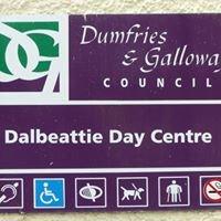 Dalbeattie & District Community Day Centre