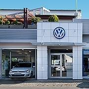 Autohaus Goss GmbH