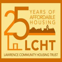 Lawrence Community Housing Trust Tenants to Homeowners