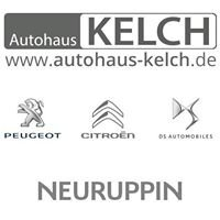 Autohaus Kelch