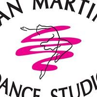 Jan Martin Dance Studio