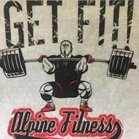 Alpine Fitness LLC