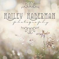 Hailey Haberman Photography