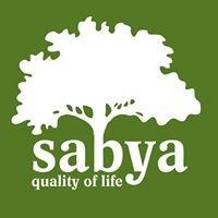 SABYA - Quality of Life