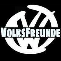 VW VolksFreunde