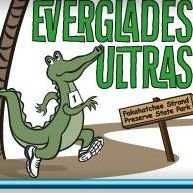 Everglades Ultras