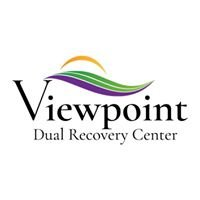 Viewpoint Dual Recovery