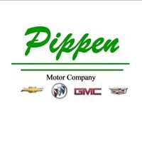 Pippen Motor Company