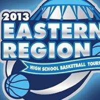 Eastern Region Basketball Tournament