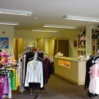 Encore (Dance Shop Northallerton)