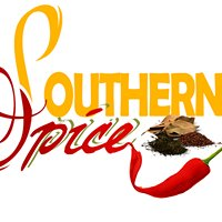 Southern Spice NC