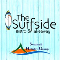 Surfside Bistro & Takeaway