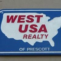 West USA Prescott Valley