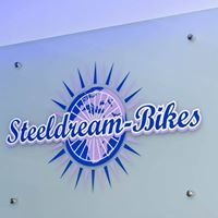 Steeldream-Bikes