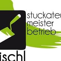 Stuckateurmeisterbetrieb Reischl