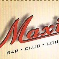 Maxi's Bar