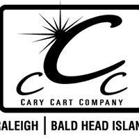 Cary Cart Company