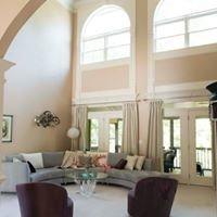 W Luxury Properties