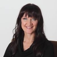 Lilian Holm Wellness - Physical Therapy and Health Coaching