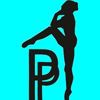 Platinum Performance Dance Academy