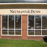 Neumann+Dunn Real Estate