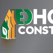 Ed Horan Construction - Builders