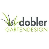 Dobler | Gartendesign