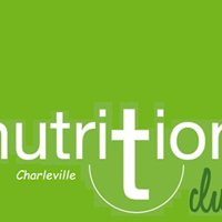 Our local Nutrition Hub Charleville