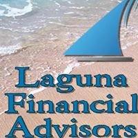 Laguna Financial Advisors