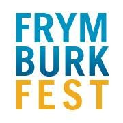 Frymburk Fest - Lipno