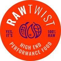 Rawtwist GmbH