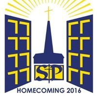 St. Paul Homecoming