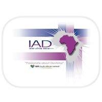 Inter-Africa Dental