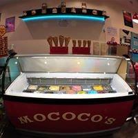 Mococo's The Sweet & Savoury Hut