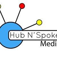 Hub N' Spoke Media