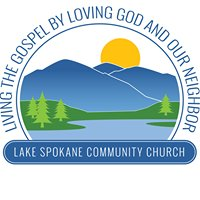 Lake Spokane Community Church
