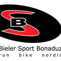 Bieler Sport
