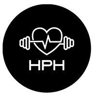 High Performance Health Australia