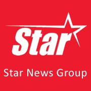 Star News Group